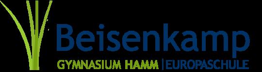 Logo von Der Beisenkampus - Online Lernplattform